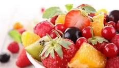 Những loại trái cây cực tốt cho nam giới
