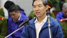 'Dương Chí Dũng chết trong trại giam' là tin đồn thất thiệt