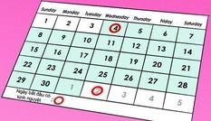 Rối loạn nội tiết: Một trong những nguyên nhân gây vô sinh nữ