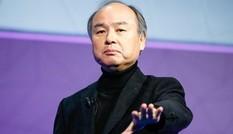 Tỷ phú Nhật sáng chế chíp 'thông minh' hơn người