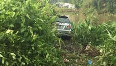 Khởi tố tài xế gây tai nạn liên hoàn khiến 6 người thương vong