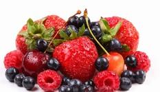 6 loại thực phẩm không nên ăn khi đi du lịch