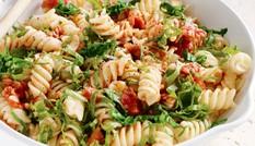 Phân biệt 11 loại mỳ xuất xứ Italy phổ biến trên thế giới