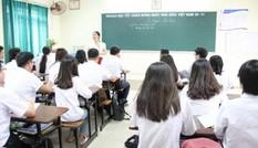 Bỏ biên chế giáo viên: Hiệu trưởng phải công tâm, minh bạch