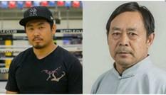 Võ sĩ MMA bị cảnh sát giữ trước giờ tỷ thí cao thủ Thái Cực