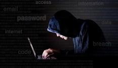 McAfee cảnh báo virus phát tán ảnh nhạy cảm trên smartphone