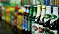Cổ phiếu hai 'ông lớn' ngành bia nổi sóng
