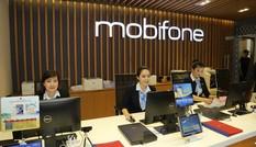 MobiFone sẵn sàng cho việc chụp ảnh thuê bao mới từ ngày 24/7