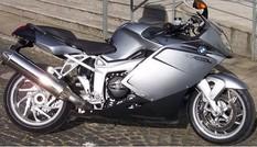 Top 10 siêu mô tô có thể khiến bạn hoa mày, chóng mặt vì tốc độ quá khủng
