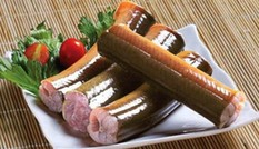 Nhiều món ngon chữa bệnh từ lươn