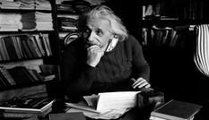 Cái chết chấn động và sáng chế tủ lạnh không độc của thiên tài Einstein