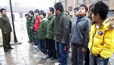 Xôn xao thiếu niên chết trong trại cai nghiện Internet sau hai ngày điều trị