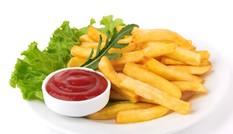 7 thực phẩm người mắc hen suyễn nên tránh