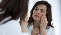 Ngủ dậy mà có dấu hiệu này chứng tỏ bạn đã mắc bệnh thận
