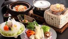 Cách duy trì sức khỏe, giữ dáng của nguời Nhật