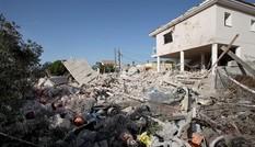 Tìm thấy chất nổ 'Mẹ Quỷ' tại hang ổ của nhóm khủng bố Barcelona