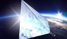 Nga thất bại trong việc đưa ngôi sao nhân tạo lên trời