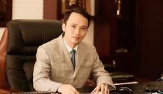 Ông Trịnh Văn Quyết soán ngôi giàu nhất sàn chứng khoán