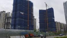 TPHCM muốn hạn chế xây chung cư ở tuyến đường đông dân cư