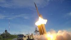 Radio thế giới 24h: Hàn Quốc 'nâng cấp' tên lửa răn đe Triều Tiên
