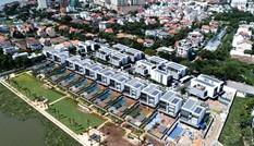 Hiệp hội Bất động sản TPHCM 'xin cứu' dự án Thảo Điền Sapphire