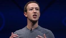 """Lí do Facebook từ chối tiết lộ các tài khoản Nga đã """"can thiệp"""" bầu cử Mỹ?"""