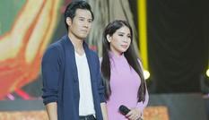 Em gái diễn viên Lý Hùng đột ngột dừng thi Tình Bolero