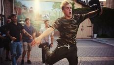 Jake Paul – 'gã điên' 20 tuổi đang làm náo loạn mạng xã hội