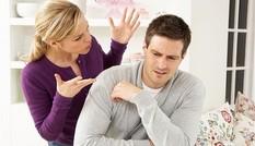 Những điều vợ nên làm khi chồng say xỉn