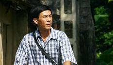 Gặp lại dàn diễn viên 'linh hồn' của phim 'Ma làng' sau 10 năm