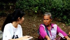 Hành trình qua 14 quốc gia và học bổng danh giá của cô giáo trẻ