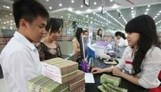 Bộ Tài chính đề xuất thuế mới chặn doanh nghiệp 'vốn ít, nợ nhiều'