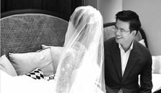 Điều chưa biết về vợ sắp cưới của BTV Quang Minh
