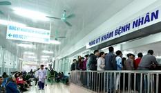VAFI đề xuất niêm yết bệnh viện trên sàn chứng khoán