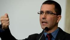 Radio thế giới 24h: Venezuela tố cáo Mỹ vi phạm Hiến chương Liên hợp quốc