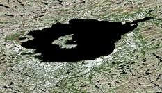 Lộ dấu tích thiên thạch từng khiến Trái Đất nóng bằng nửa Mặt Trời