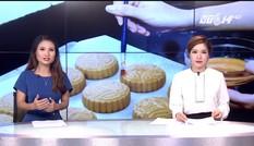 Bánh trung thu handmade - liệu có thực sự an toàn?
