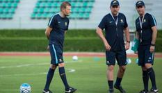Đấu U16 Việt Nam, Australia gọi cầu thủ Sporting Lisbon