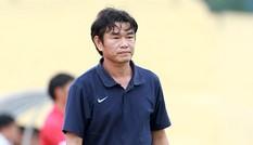 BẢN TIN Thể thao: HLV Phan Thanh Hùng nói không với tuyển Việt Nam