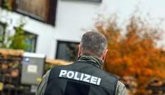 Phát hiện bom, cả trường mẫu giáo Đức phải sơ tán