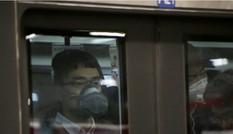 Báo động ô nhiễm ga điện ngầm ở Bắc Kinh, có thể gây ung thư