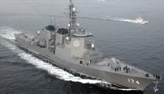 Nhật Bản tính thiết lập hệ thống phòng thủ tên lửa Aegis trên mặt đất