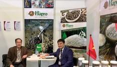 Doanh nghiệp Việt tham dự Hội chợ quốc tế tại Thổ Nhĩ Kỳ