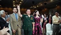 Các đại lý của Liên Kết Việt được chia chác bao nhiêu
