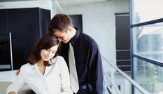 Tại sao phụ nữ ngoại tình ngày càng nhiều