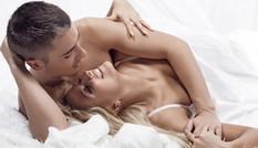 Thời điểm tốt nhất để quan hệ tình dục cho từng độ tuổi