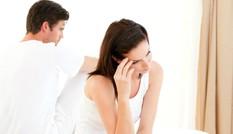 5 cách chữa bệnh bất lực ở đàn ông