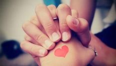 """8 bài học giúp phụ nữ tránh """"mọi khổ đau"""" trong tình yêu"""