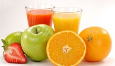 Những món ăn giúp người sốt xuất huyết nhanh hồi phục