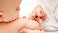 Trẻ bị viêm não Nhật Bản tăng cao, Bộ Y tế khuyến cáo tiêm vắc xin